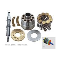 China HMF160 HMF200 Hydraulic Repairing Parts and Spares wholesale