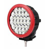 China 7D super bright led work light high quality,cheaper price HCW-L140241 140W wholesale