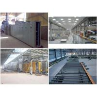 China Supplier of gypsum board production line wholesale