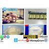 China Анти- жидкость Фемара Летрозоле рака молочной железы УСП32 для здоровья женщин wholesale
