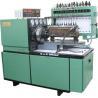 China 良質12PSDB-Eデジタル表示装置の燃料噴射装置ポンプ試験台 wholesale