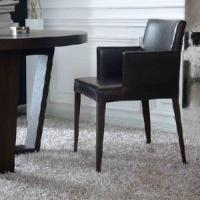 Buy cheap Divany Series Diningroom Furniture, Chair, Furniture, Divany, Teem (C25) from wholesalers