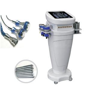 China Medical Ultra / Ultrasound Cavitation Fat Reduction Machine Salon Use on sale