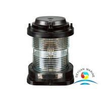 China 25W Electric Equipment Navigation Signal Led Deck Lights For Boats wholesale
