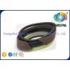 China Kit à haute pression de joint d'excavatrice wholesale