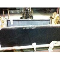 China Butterfly Blue Granite Countertop wholesale