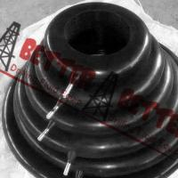 China BETTER Air Tube Air Bag F/Pneumatic Tyre Union Oilfield Union Air O Grip Union Natural Rubber 4-46 INCH wholesale