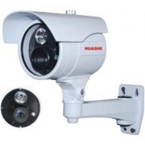 China IR LED Array Camera on sale