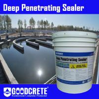 China Deep Penetrating Sealer, liquid crystalline waterproofing, permanent concrete waterproofing wholesale