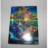 China Turbo,baby movies,Cheaper children Disney DVD,Kids DVD, wholesale Kids DVD Movies,Cheaper Kids DVD wholesale