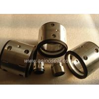China Johncrane Type 9 Seal Replacement wholesale