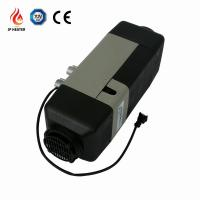 China 5KW Truck Cab Military Space Heater Replace Webasto Air Top Evo 40 on sale