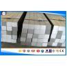 China 1045 / Barra de acero cuadrada de carbono de S45C/de S45K, 3*3 milímetro - barra retirada a frío de 120*120 milímetro wholesale