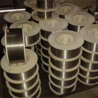 China JD361 Hardfacing flux cored welding wires (FCW) on sale