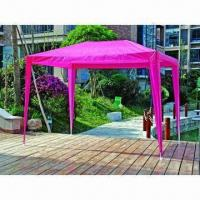 China 2 x 3m PE Gazebo wholesale