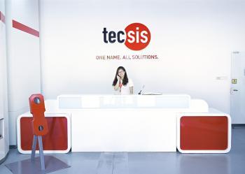 tecsis (Shenzhen) Sensors Co., Ltd