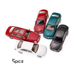 China Scale Model car,ABS model car ,mini color car CO75 wholesale