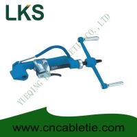 China LKA type Hand Operated Strapping Tools(light-duty) on sale
