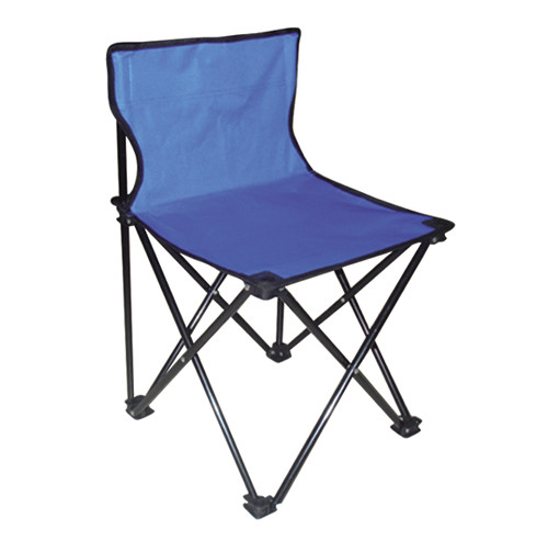 Folding Easy Chair Images