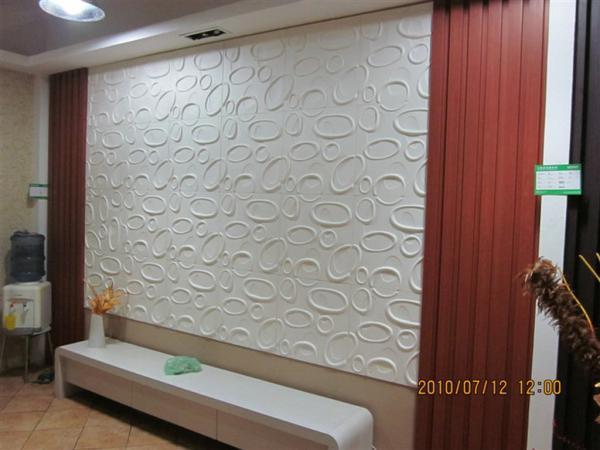 panel building system images. Black Bedroom Furniture Sets. Home Design Ideas