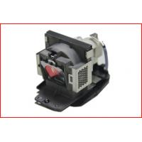 China MP515 projector lamp 5J.JOA05.001 projector accessory with best price on sale