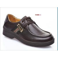 China Hot Sales Men's Dress Shoes, Air Shoes on sale