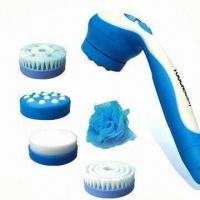 China Factory Direct Hot Selling Spin Spa Brush on sale