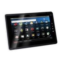 16GB rom allwinner A10 1.5Ghz cpu 10 Inch Capacitive Tablet PC with 1024 x 768 resolution