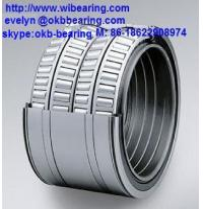 China NTN 32332 Tapered Roller Bearing,160x340x114 Bearing,SKF 32332,FAG 32332,32332 Bearing,32332 on sale