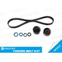 China 2.2i 2.4i RWD Ute 2405cc Holden Rodeo Timing Belt Kit KTBA244 27.3X18.6X7.2 CM Package wholesale