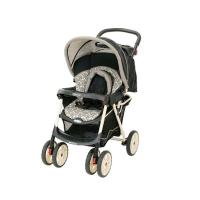 China Lightweight Baby stroller with carrier and car seat CE certificate wholesale