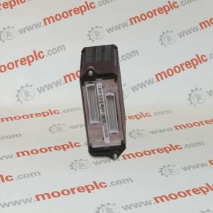 China Foxboro FBM214 P0914XQ FBM214 P0914 XQ wholesale