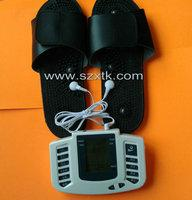 China Digital Acupuncture Therapy Machine wholesale