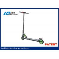 China Global  source popular  5.5  inch E Scooter Folding electrical scooter Portable electric scoote wholesale