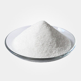 Quality 4- Chlorodehydromethyltestosterone Pharmaceutical Active Ingredients CAS 2446-23-3 for sale
