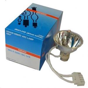 Original OSRAM XENON SHORT ARC LAMP XBO R 300W/60C OFR