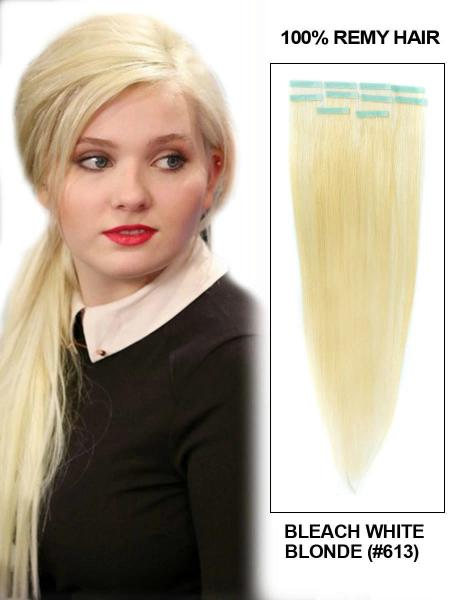 Home 6a grade peruvian virgin silky straight hair weave 3 bundles - Black On Blondes Images