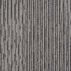 China Custom Non-woven Back Home Floor Modular Carpet Tiles , Dynamic Versatile on sale