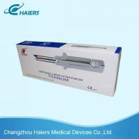 China Manufacturer/Surgical Linear Cutter Stapler wholesale