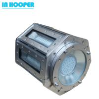 Buy cheap 1000W Deep Drop Sea Brightest Green Led Fishing Light Underwater 3 Years Warranty from wholesalers