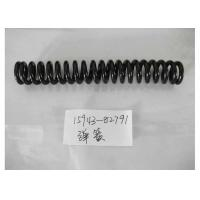 China Electric Heli Forklift Parts Spring 15943-82791 For Mould Making on sale