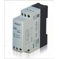 China RD6 SMT Voltage Monitoring Relay With Agsno Contact / Elevator Parts on sale