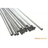 China Stainless steel pipe seamless 304 or 316L material wholesale