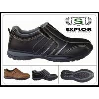 China mens sport safety shoes composit toe work shoes for women the best comfortatble shoes wholesale