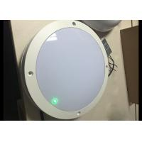 China 3 Hours Emergency 20W 30W LED Bulkhead Light IP65 Ceiling Light DHL Express Accetable on sale