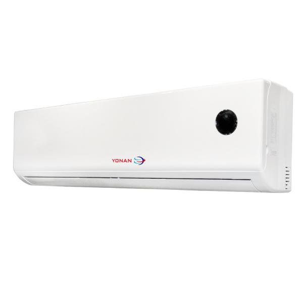 9k Room Electric Wall Mounted Air Conditioner Unit with Cool and Heat  #B61520