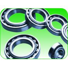 China Rotary Screw Air Compressor Parts , Screw Air Compressor Spare Parts wholesale