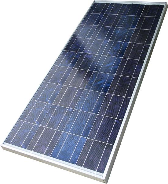 Solar Panel Manufacturers Images
