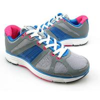 China Best Running Shoes on sale
