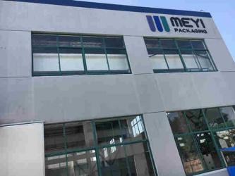 Jiangyin Meyi Packaging Co., Ltd.
